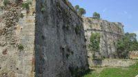 Forte Gonzaga 3.jpg