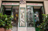 coltelleria giovanni 2.jpg