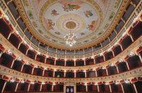 Teatro-Pirandello-e-ipogeo-dell'acqua-amara-1.jpg