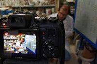 7-laboratorio-di-ceramica-carlino.jpg