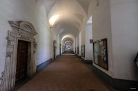 monastero-dei-benedettini-7.jpg