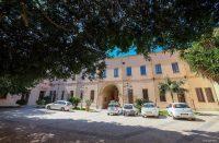 Palazzo-del-comune-3.jpg