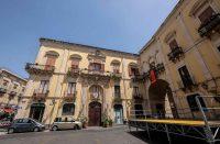 Palazzo-arcivescovile-museo-diocesano-acireale-2.jpg