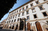 Ex-Collegio-dei-gesuiti-Sciacca-4.jpg