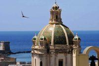Cattedrale-San-Lorenzo-Martire-6.jpg