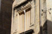 palazzi-storici-1.jpg