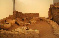Museo-Archeologico-Ibleo-5.jpg