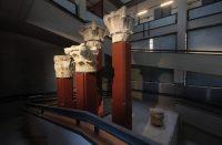 Museo-Regionale-Interdisciplinare-2.jpg