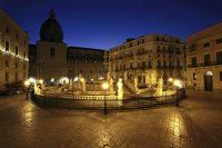 La-Palermo-di-Sciascia.jpg
