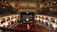 Teatro Politeama1.jpg