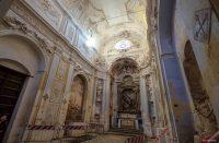 Santo-Stefano-3.jpg