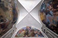 convento-di-S.Antonino-portico-affrescato-3.jpg