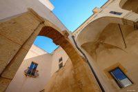 Palazzo-Grignani-1.jpg
