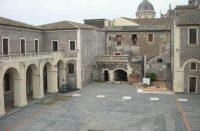 Palazzo Platamone.jpg