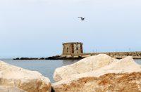 Torre-di-Ligny-1.jpg