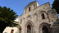 Chiesa e Chiostro della Magione2.jpg