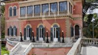 Villa De Pasquale 2.jpeg