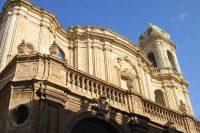 Cattedrale-San-Lorenzo-Martire-4.jpg