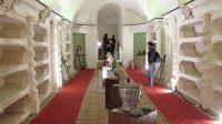Cripta dell'Oratorio della Morte in Sant'Orsola3.jpg