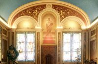 Museo-Diocesano-e-Cappella-Maggiore1.jpg