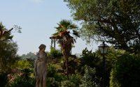Parco-Storico-Villa-Filangeri1-.jpg