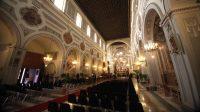 Chiesa di Santa Maria Degli Angeli (Gancia)1.jpg
