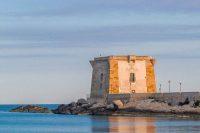Torre-di-Ligny-2.jpg