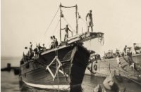 restauro fotografico giordano 3.jpg
