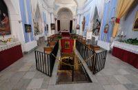 Chiesa-di-san-Gaetano-3.jpg
