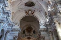 Chiesa-di-S.-Maria-della-Concezione-2.jpg