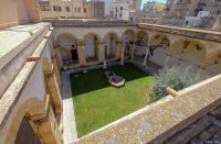 ex-convento-del-carmine-e-campanile-3.jpg