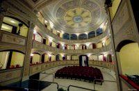 Teatro-Comunale-2.jpg