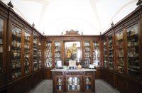 farmacia-cartia-3.jpg