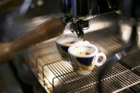 Morettino-we-love-bar-caffè.jpg
