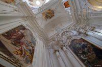 Chiesa-del-purgatorio-2.jpg