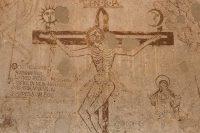 Carceri-dell'Inquisizione.jpg