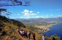 Monte-Catalfano.jpg