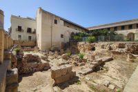 area-archeologica-di-S.Gerolamo-1.jpg