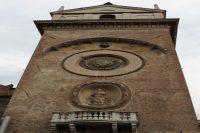 torre-dellorologio-.jpg