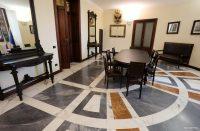 Palazzo-Ducezzio-5.jpg