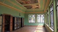 Villa De Pasquale 3.jpeg