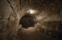 Cripta-San-Domenico-2.jpg