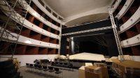 Teatro Bellini1.jpg