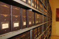 Biblioteca-Fardelliana-11.jpg