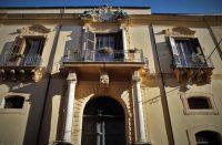 Museo-Diocesano-2.jpg