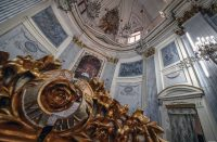 Chiesa-degli-Agonizzanti-4.jpg