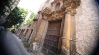 Chiesa di Santa Maria del Piliere1.jpg