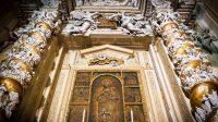 Chiesa del Carmine Maggiore2.jpg