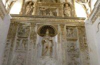 chiesa-santa-margherita-sciacca-5.jpg