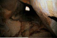 santamaria-della-grotta-1.jpg